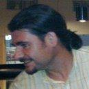 Avatar de José Enrique Alvarez