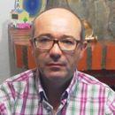 Avatar de Manuel López