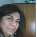 Avatar de Ivonne Fabiana Ramirez Martinez